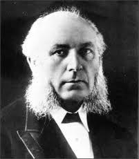 A napelem története Willoughby Smith-el kezdődött