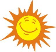 Napelemek energiaforrása a napenergia