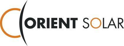 Orient Solar Kft