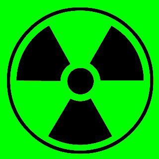 Felesleges atomerőmű