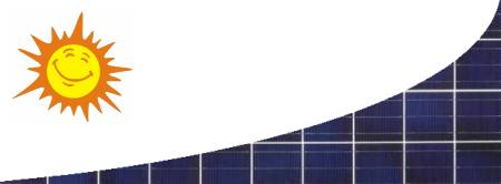 Növekedés a napelem telepítésekben