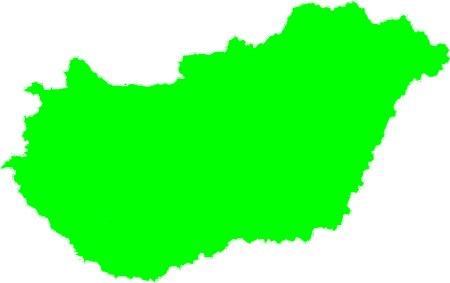 Magyarország energiaigénye ellátható megújuló energiával