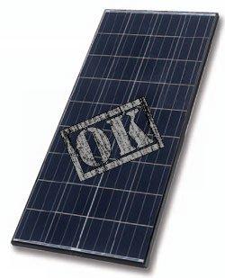Építési engedély a napelem rendszerekhez