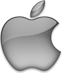 Napelemmel tölthető Apple