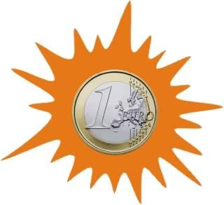 Megújuló energia euro