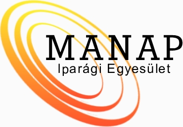 Manap - Otthon Melege módosítás állásfoglalás