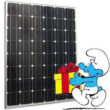 Újabb meglepetés a napelem termékdíj