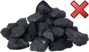 Bloomberg: a szén-korszak vége