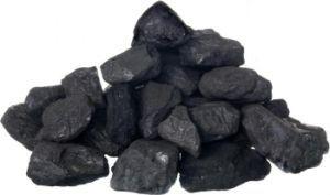 Szén az első számú fosszilis energia